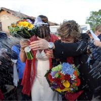 Milano, trascrizione nozze gay: ecco le prime coppie
