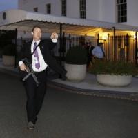 Usa, intruso nel giardino: Casa Bianca parzialmente evacuata per un'ora