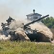 """Ucraina, accordo a Minsk per una zona smilitarizzata """"Via i combattenti stranieri"""""""