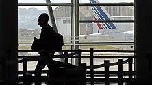 Air France, fumata nera continua sciopero piloti