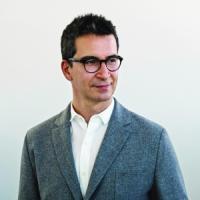 """Federico Marchetti: """"Scontro tra big nel commercio online ma il supermarket globale non..."""