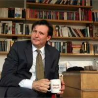 """Micklethwait: """"Il vincitore morale di questa sfida è l'ex premier Brown"""""""