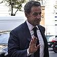 Francia, Sarkozy torna  sulla scena politica