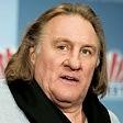 Gerard Depardieu arriva nel canavese per girare un film fantasy