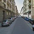 Torino, durante una lite aggredisce e accoltella la compagna: lei muore dopo ore in ospedale