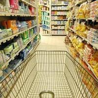 L'allarme Codacons: dal 2007 persi 80 miliardi di consumi