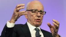 Murdoch e Google contro è la guerra del criceto