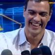 Sanchez e la gaffe della ministra Mogherini