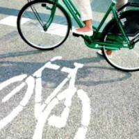 """""""Ecoincentivi per la Mobilità Nuova"""": 35 milioni per gli spostamenti green"""