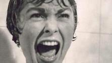 Film di Hitchcock 'attiva' il cervello di un uomo  in coma da 16 anni  di V.PINI