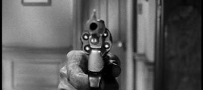 Film di Hitchcock 'attiva'  cervello di un uomo in coma