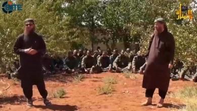 Siria, escalation dei qaedisti di al-Nusra  uccidono un prigioniero libanese
