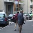 Omicidio in strada a Milano in Albania il killer era  ricercato per pluriomicidio