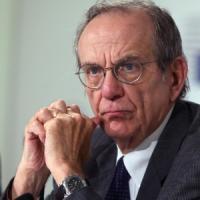 """G20, Padoan: """"Italia ancora in recessione, crescita dal 2015"""". Schaeuble attacca politiche..."""