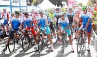 Memorial Pantani, Colbrelli brucia tutti in volata