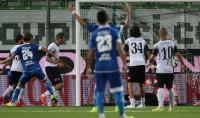 Il Cesena scappa ma si ferma   Gol   L'Empoli rimonta e si sblocca   foto