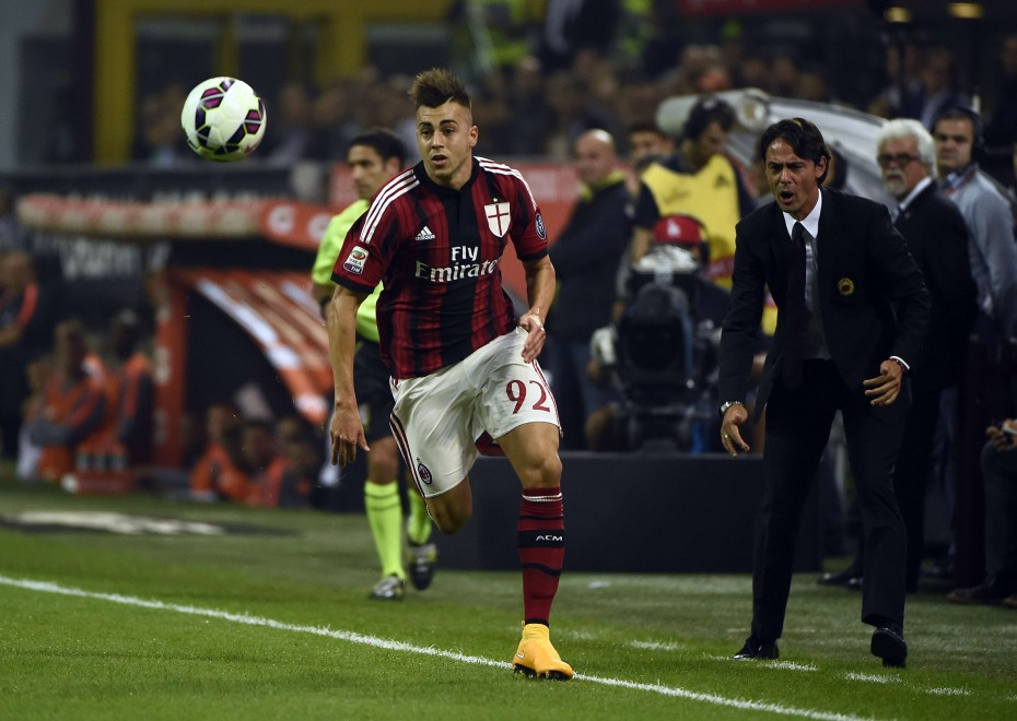 Серия А. Милан - Ювентус 0:1. Тевес решает - изображение 3