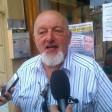 Renzi senior si difende 'Non sono un truffatore'