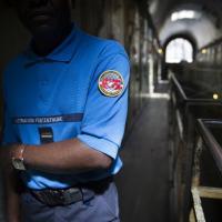 Benvenuti a La Santé, il turismo scopre la prigione