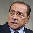 """Berlusconi sferza il partito """"Fi ha bisogno di giovani"""""""