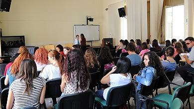 Caltanissetta, via libera dal ministero  sdoppiata la classe-pollaio di 43 alunni