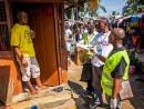 Ebola: almeno altri 92 morti in Sierra Leone terza giornata di coprifuoco