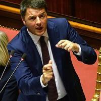 """Debiti Pa, per il governo non sono pagabili solo 2-3 miliardi. Renzi: """"Impegno mantenuto"""""""