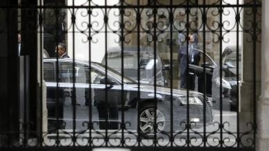 Scontro sui debiti Pa, altro fronte per Renzi