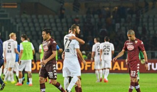 Torino-Verona 0-1: Ionita affonda i granata, Hellas dietro Juve e Roma