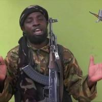 Nigeria, scontri con Boko Haram: ucciso un leader, potrebbe essere Shekau