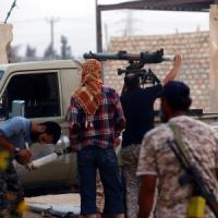 Libia, ora interviene l'Onu: convocate le parti in conflitto