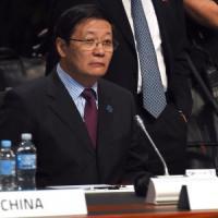 In Cina si aspettano un rallentamento economico: Borse in calo