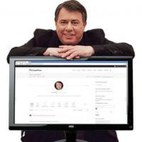 I social network dei ricchi: country club per vip 2.0