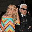 Gli auguri della moda Vogue Italia compie 50 anni