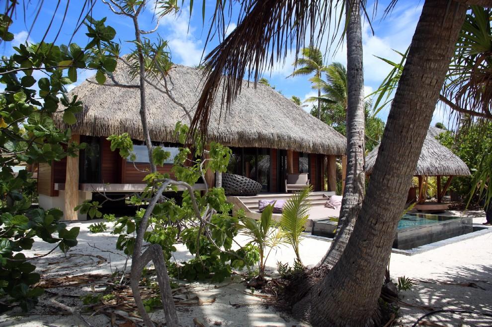 Hotel Ranch Cir Ef Bf Bd Marina