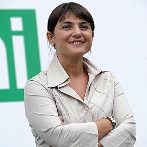 """Serracchiani: """"Non siamo una ditta né una bocciofila, qui le decisioni si devono rispettare"""""""