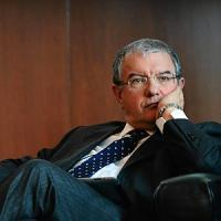 """Mucchetti: """"Renzi garantista su Descalzi, ma resta il nodo onorabilità"""""""