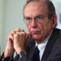 """L'Istat rivede i conti e apre 3 miliardi di """"spazio"""" al governo"""