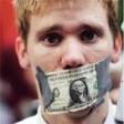 Cooperazione ed economia  le scelte etiche  negli investimenti del futuro