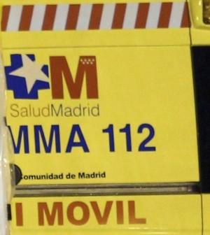 Sorpasso storico in Spagna: più ospedali privati che pubblici
