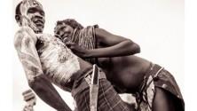 La mia Africa: quando la modella diventa reporter