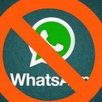 WhatsApp e Viber, undici arresti in Iran: insulti a Khomeini sui social