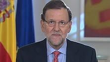 Spagna, tagli alla sanità: gli ospedali privati superano i pubblici