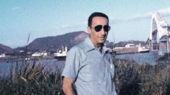 Israele, morto Mike Harari. Guidò la vendetta del Mossad contro i terroristi di Monaco '72