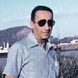 Israele, morto Mike Harari Guidò vendetta del Mossad contro i terroristi di Monaco