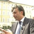 Valiante, deputato contadino 'Voglio De Gasperi nel Pd'   DI CONCETTO VECCHIO
