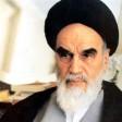 Insulti a Khomeini su WhatsApp e Viber Undici arresti in Iran