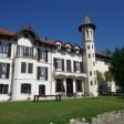 Piemonte, il resort a 4 stelle sconosciuto al fisco