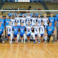 Volley, in Italia i Mondiali donne: più di 60 anni con le azzurre