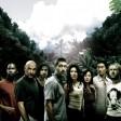 Lost, la serie assoluta compie dieci anni    Videotributo con Bennato